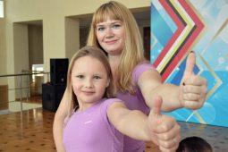 В Курской области назначен Уполномоченный по правам ребенка при губернаторе