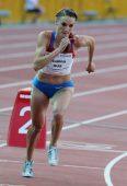 Куряне завоевали 8 медалей на зимнем Кубке России