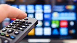 Региональные и муниципальные телеканалы войдут в третий мультиплекс