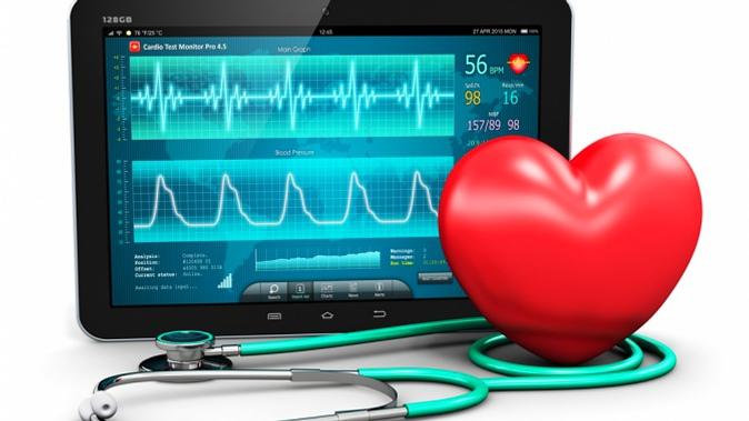 Лучшие столичные кардиологи проведут прием детей в Курске