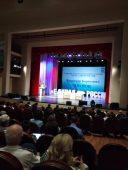 Курская область: «Единая Россия» определяет кандидата от партии на губернаторские выборы