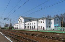На станции «Поныри» в Курской области откроется медпункт для местных жителей