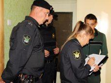 Курская область: «Квадра» взыскала с должников 16 миллионов рублей