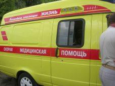 В Курской области утонула женщина