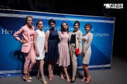 370 студентов Курского государственного медуниверситета получили дипломы