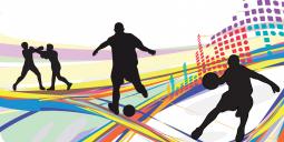 В Курске проведут фестиваль активного спорта