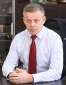Глава Курска взял на контроль решение жилищного вопроса