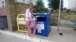 «Zero Waste» или «Ноль отходов». Как жить, не засоряя планету?
