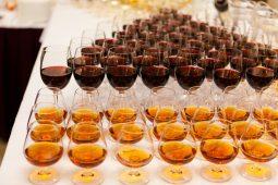В Курской области бюджетные деньги растратили на алкоголь