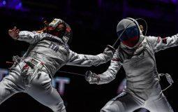 Куряне могут поддержать участников Олимпиады в Токио песней