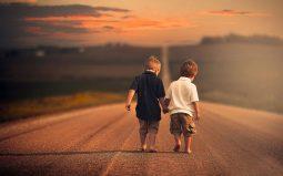 В Курске из детсада сбежали воспитанники