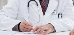 Курская частная клиника незаконно брала деньги за бесплатный стационар