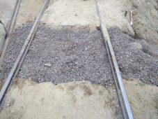 Курск: движение трамваев на автовокзал восстановлено
