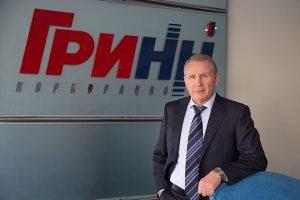 Курский бизнесмен Грешилов не пускает в «ГРИНН» новых акционеров