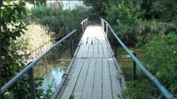 В Курске военные инженеры возведут три моста