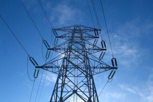 Повышая надежность энергосистемы