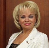 Курскому экс-депутату Тарубаровой продлили срок заключения