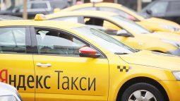 В Курской области таксистка украла у пассажирки деньги