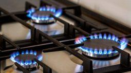 В Железногорском районе Курской области временно отключат газ