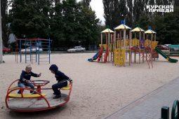 До 15 сентября все многоквартирные дома Курской области подготовят к зиме