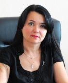 В Курске состоится онлайн-встреча с Натальей Пархоменко
