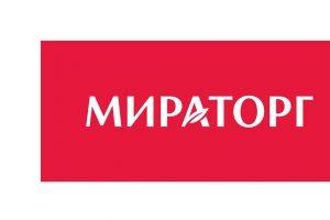 «Мираторг» поздравил с Днём знаний более 400 первоклассников в Белгородской и Курской областях