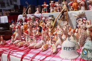 Курских товаропроизводителей приглашают на ярмарку в Москву