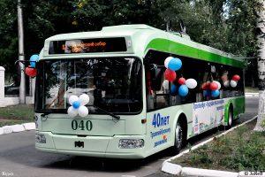 Ко Дню города в Курске запустят «читающий маршрут»