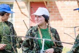 Наладили связь: курские школьники стали третьими в мире по установке радиосвязи