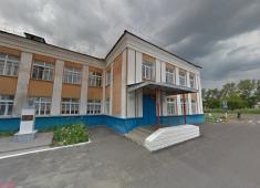 Школу №11 Курска могут начать ремонтировать в этом году