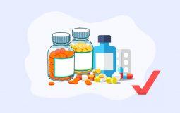 С 1 октября лекарства для 7 высокозатратных нозологий подлежат обязательной маркировке