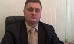 В Курске глава Госинспекции труда отправлен под домашний арест