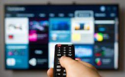Передачи курских телекомпаний останутся в эфире