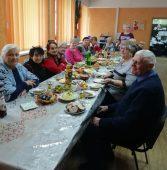 В Курске общественники проверили работу социальных учреждений