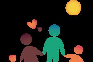 Особенная церемония в Международный день семьи