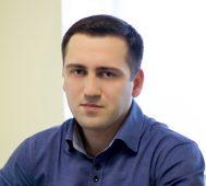 Курский юрист защитил права детей умерших инвалидов-чернобыльцев