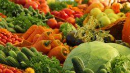 В Курске пройдет сельскохозяйственная ярмарка «Осень-2019»