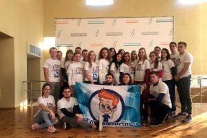 Курянин получил 300 тысяч рублей за антинаркотический проект