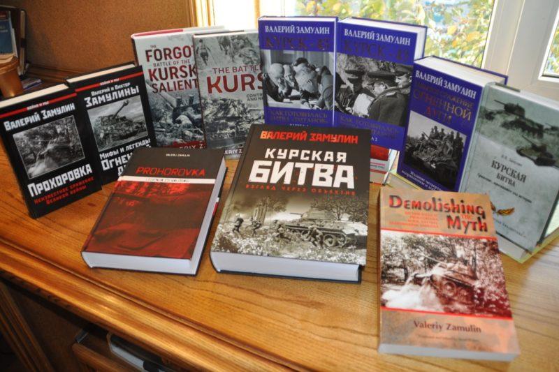 «Цитадель», да не та: почему в Курской битве немцам пришлось сменить тактику?