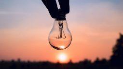В части Курска снова отключат свет