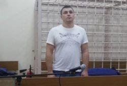 Курский преподаватель осужден на 5 лет за взятки