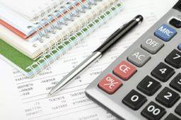 В бюджете Курской области на 2020 год доходы вырастут на 3,5 миллиарда