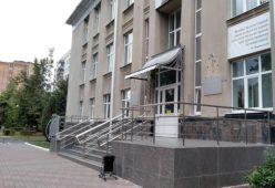 Курская библиотека стала лидером всероссийского конкурса