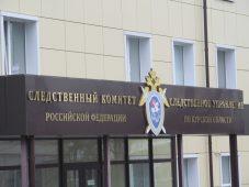 В Курской области осудят мужчину, оскорбившего полицейского