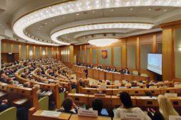 Курская область получит грант на развитие городской среды