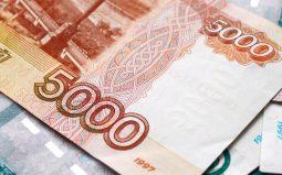 На Курской таможне украинка пыталась откупиться взяткой