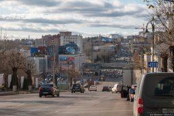 Блогер Илья Варламов раскритиковал общественный транспорт в Курске