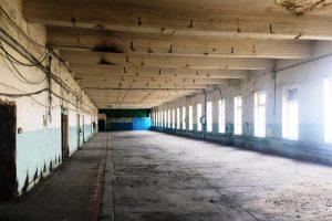 В 1836-м – гимназия, в 1945-м – завод, в 2023-м – музей