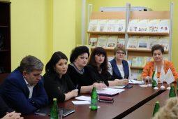 В стационарных учреждениях Курской области появятся новые услуги