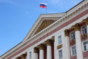 В Курской области запретят продавать снюс